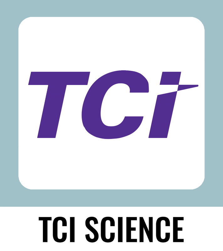 LINK: TCI Science