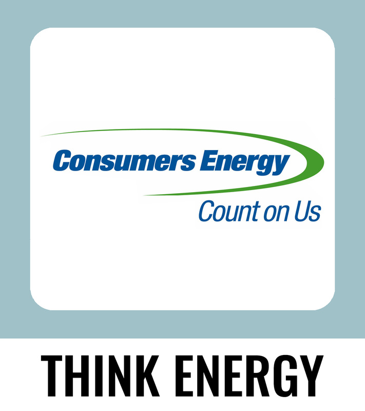 LINK: Think Energy