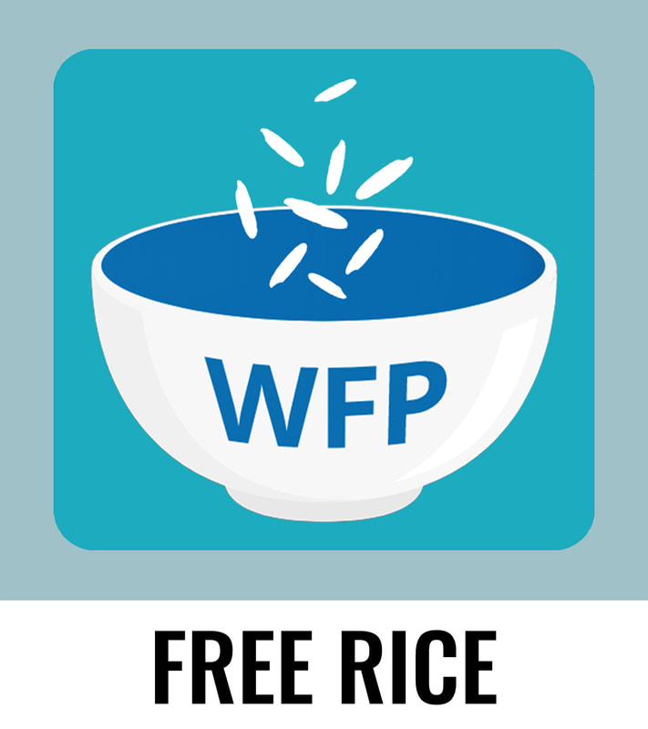 LINK: Free Rice