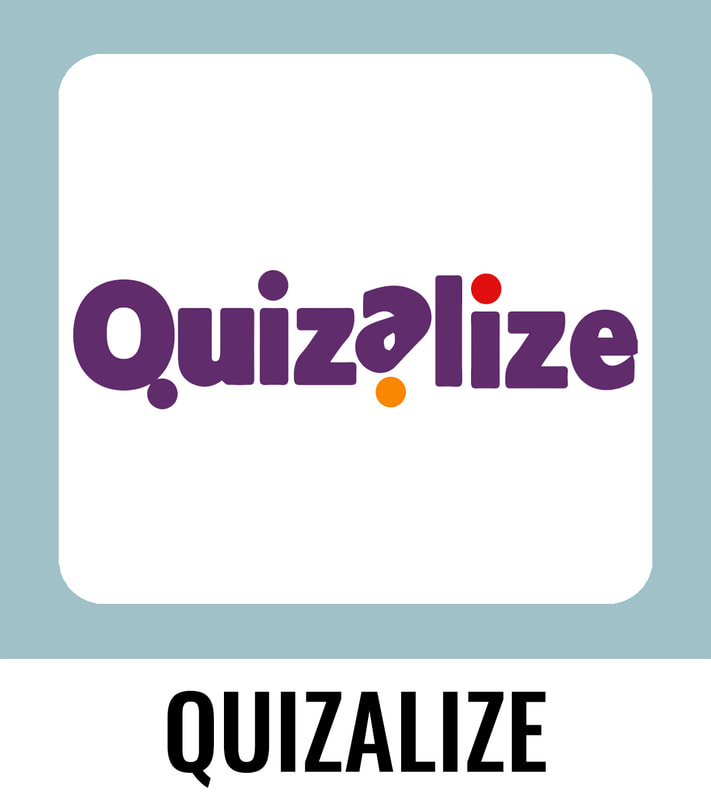 LINK: Quizalize