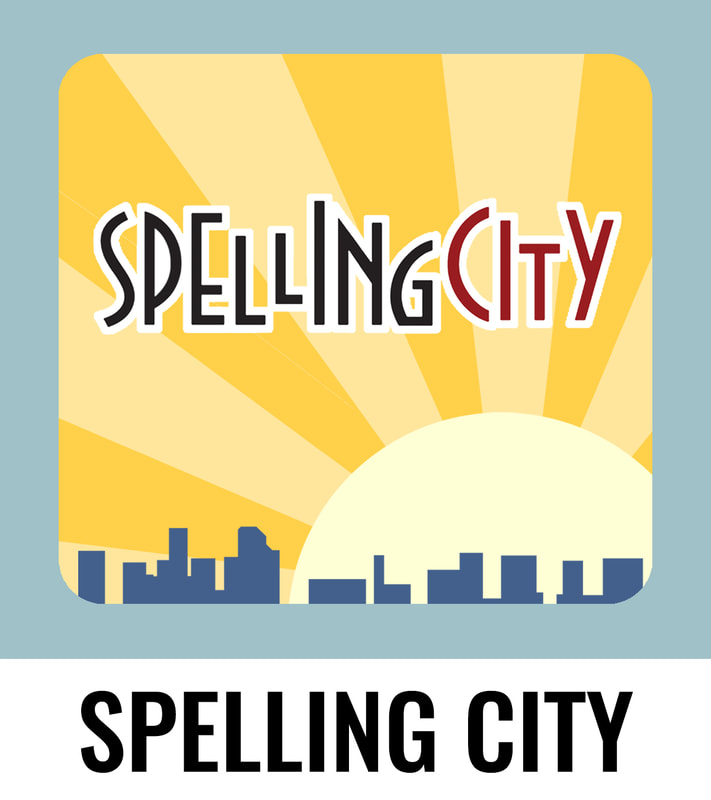 LINK: Spelling City