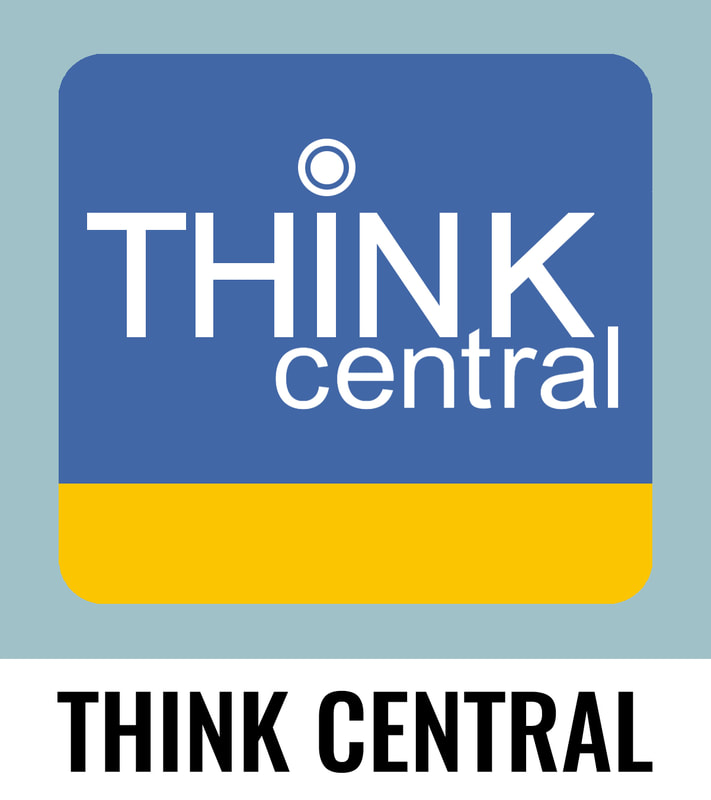 LINK: Think Central